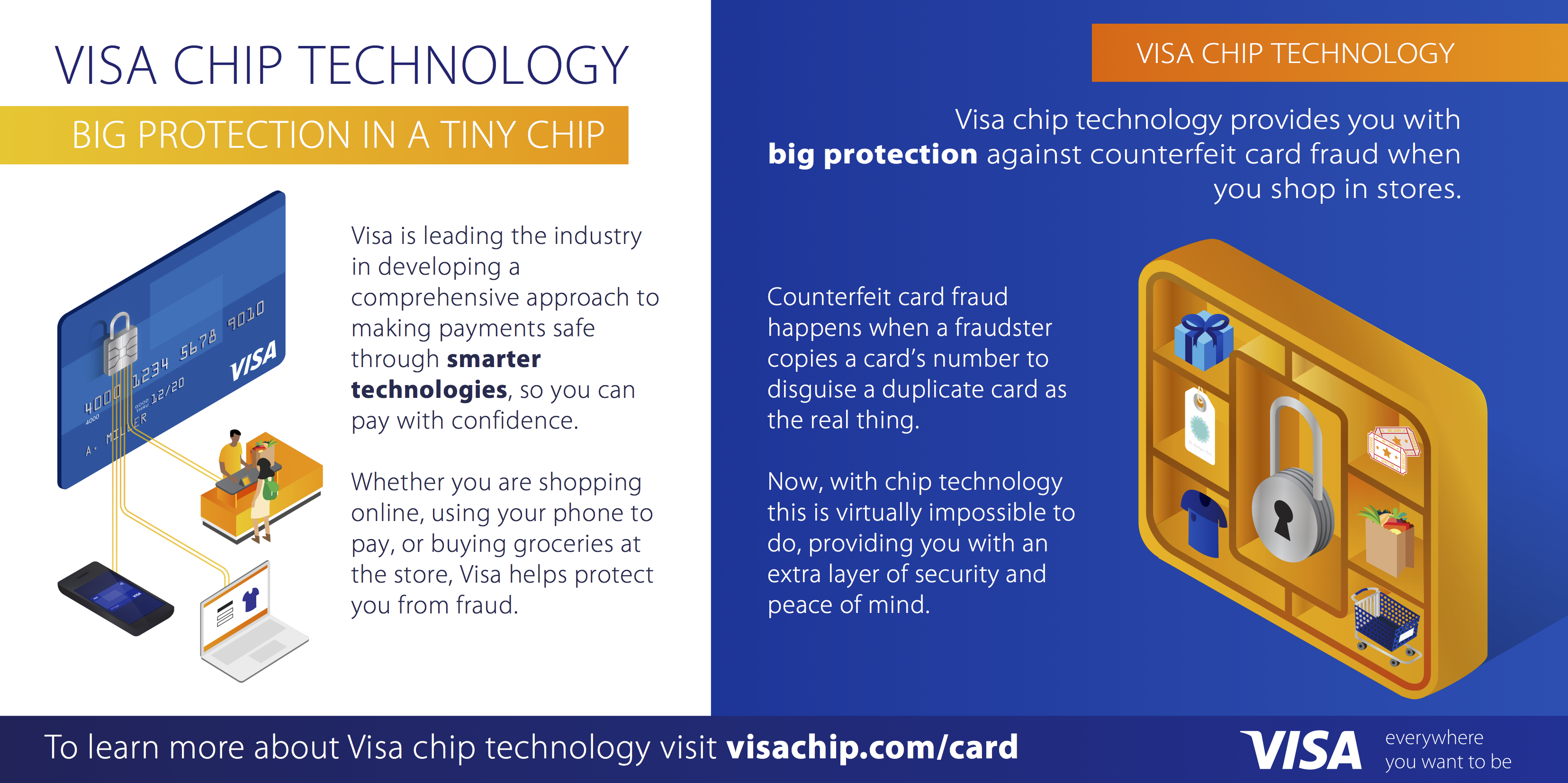 microcontent_linkedin_chiptechnology