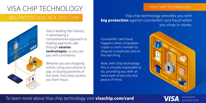microcontent_linkedin_chiptechnology