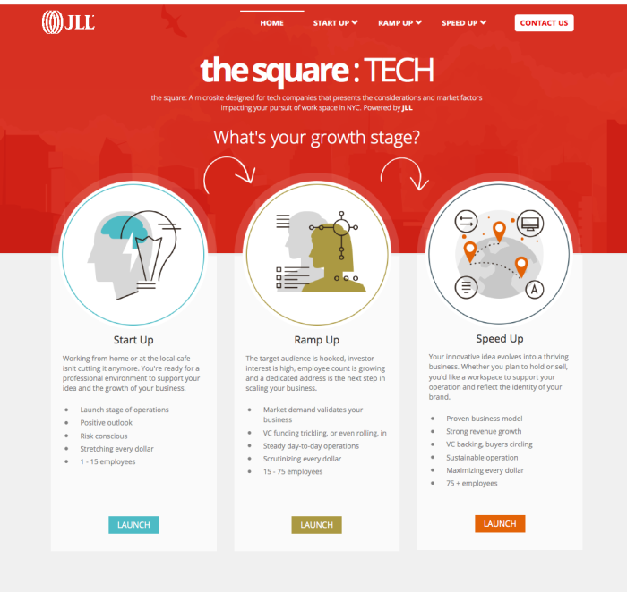 the-square-tech-visual-ly-2015-10-28-11-18-18