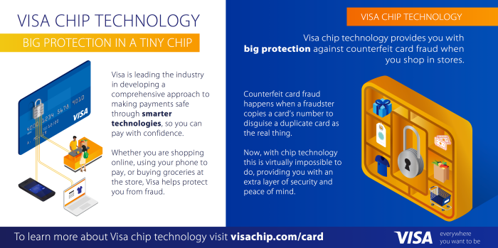 microcontent_linkedin_chiptechnology1.png