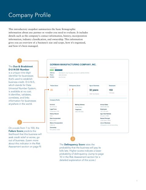 DnB - Credit Report eBook_Draft_FINAL (dragged)
