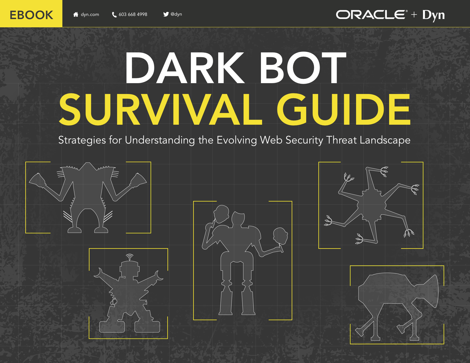 DarkBot Survival Guide_final 1