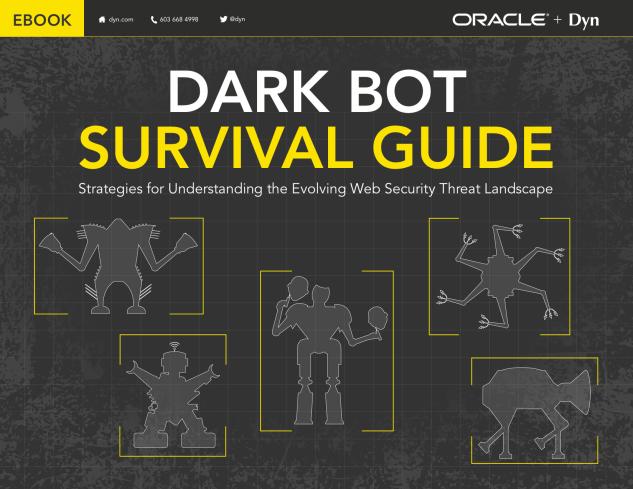 DarkBot Survival Guide_final 1
