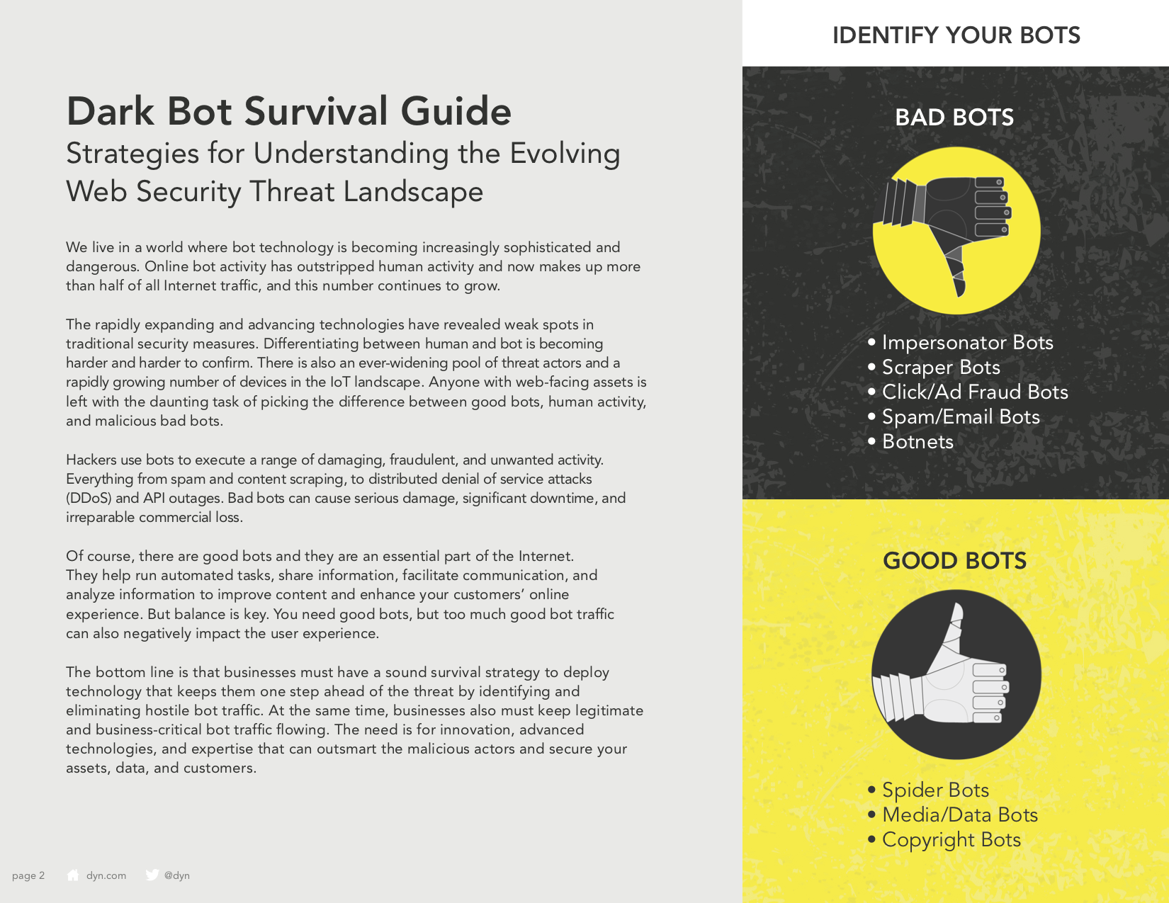 DarkBot Survival Guide_final (dragged) 2