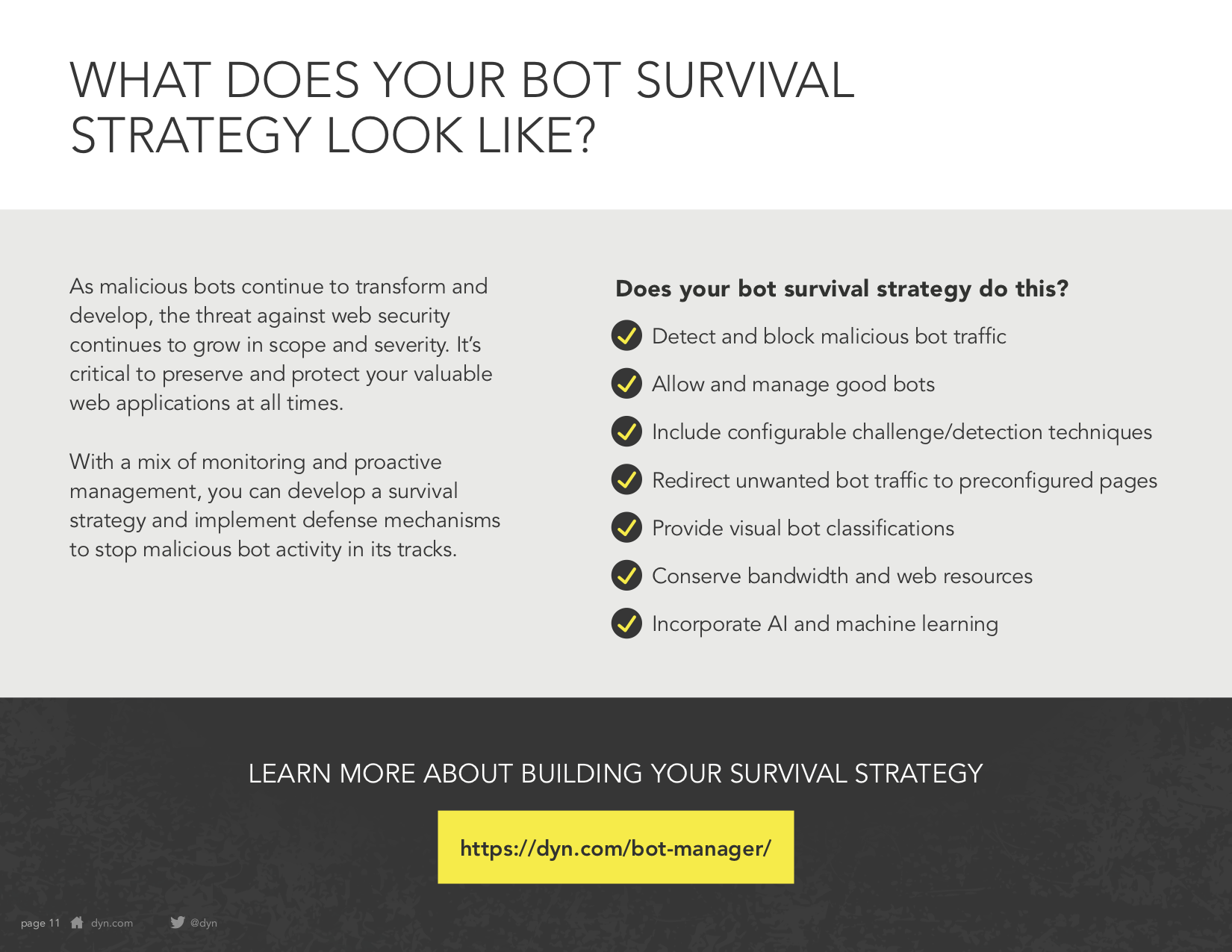 DarkBot Survival Guide_final (dragged) 3