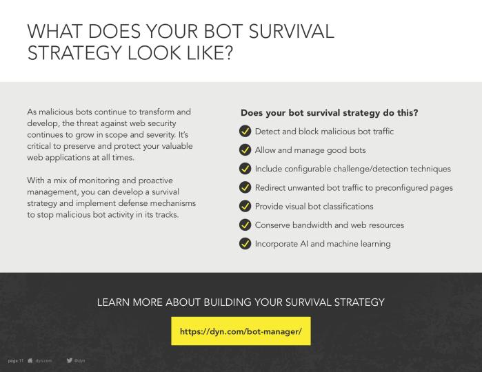 DarkBot Survival Guide_final (dragged) 3