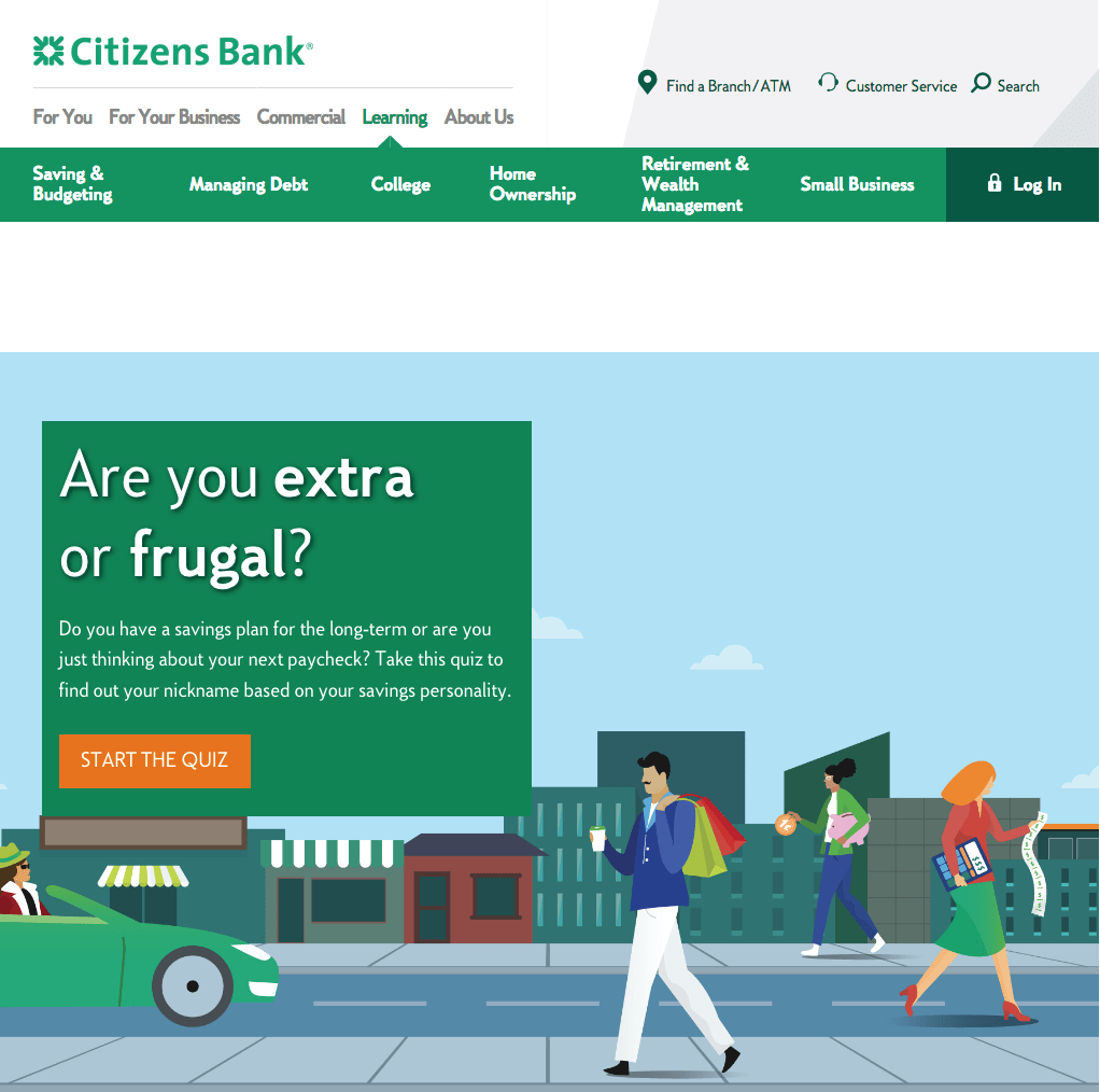 are-you-extra-or-frugal-take-the-money-personality-quiz-citizens-bank-copy